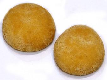 和三盆クッキー